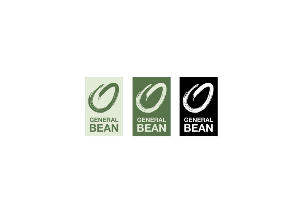 general-bean-logo-Showcase-feature-stack