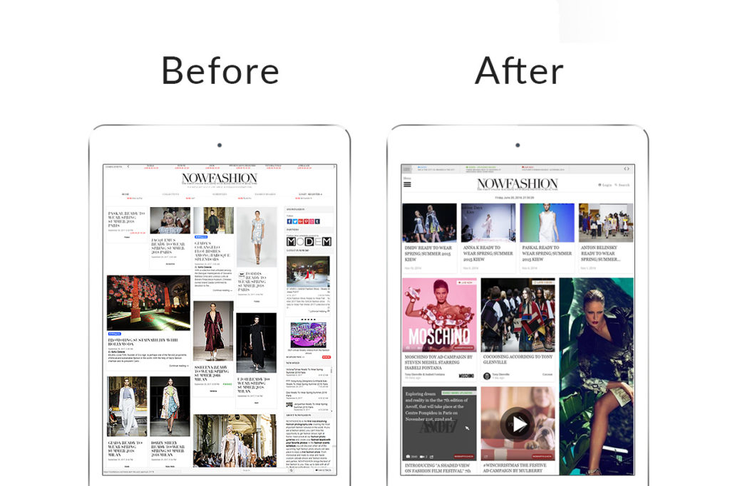 nowfashion-Showcase-main-before-after