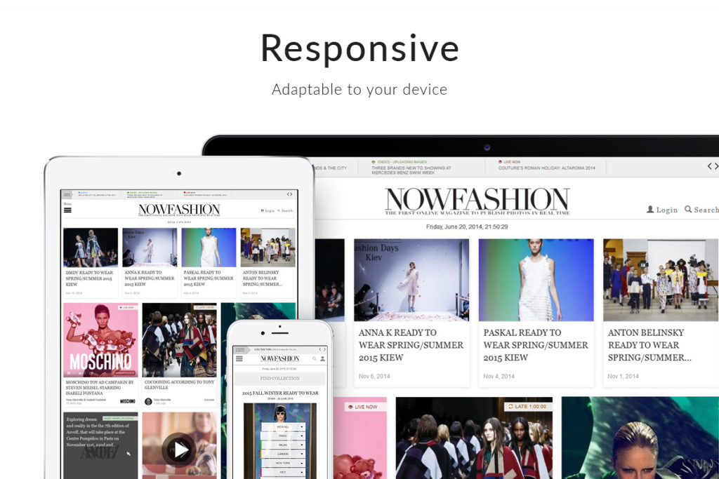 nowfashion-Showcase-main-responsive