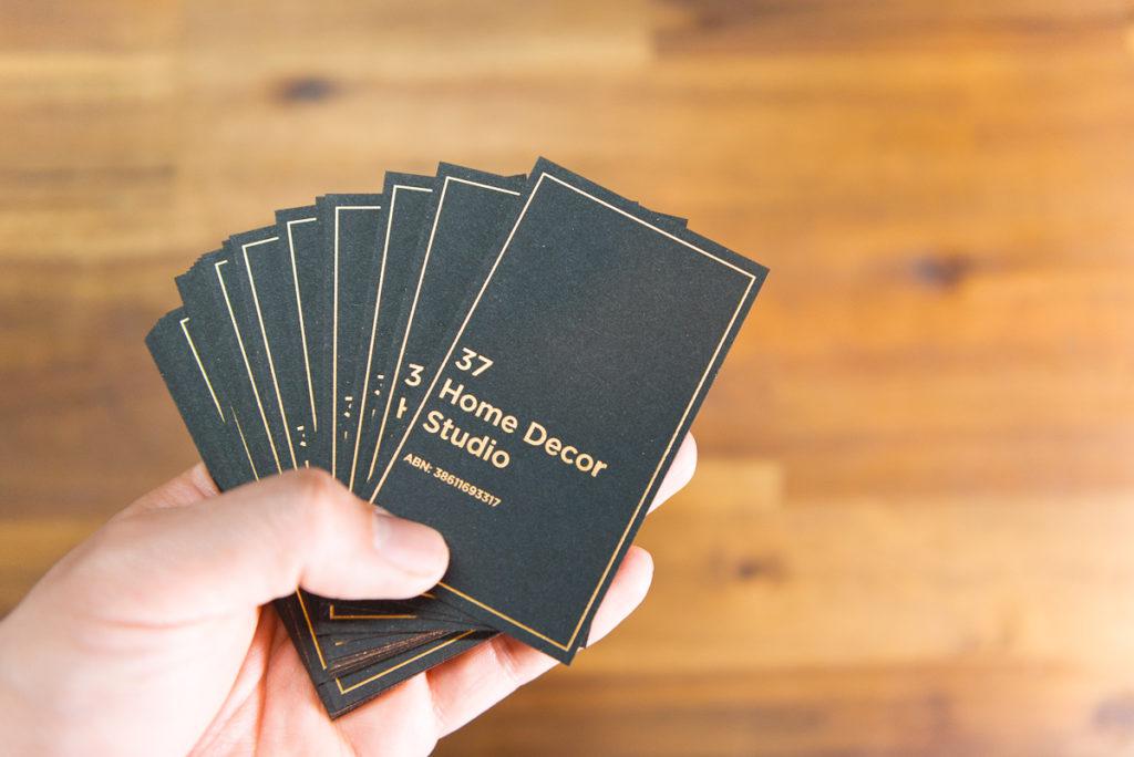 D37 Home Decor-Namecard-NSK_6873-[07 of 14]