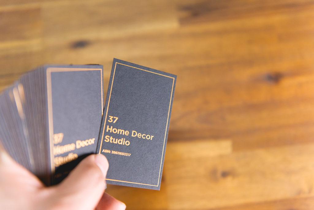 D37 Home Decor-Namecard-NSK_6874-[08 of 14]