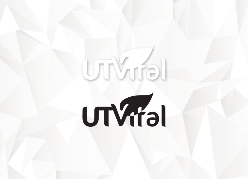 UT-Vital-Showcase-feature-bw