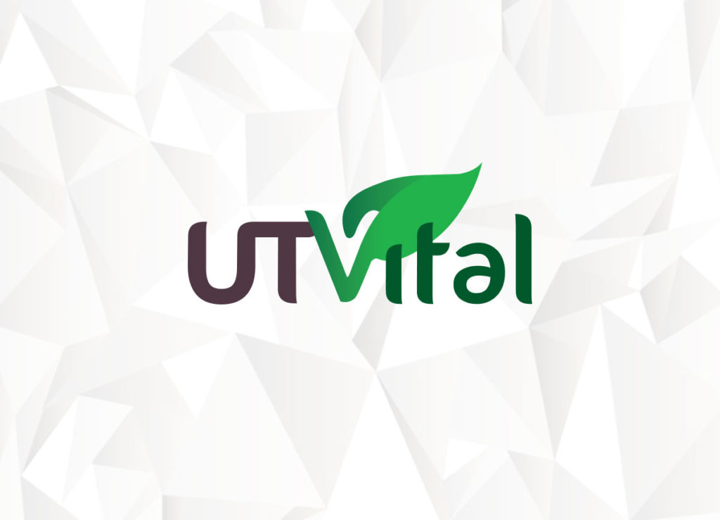 UT-Vital-Showcase-feature-logo