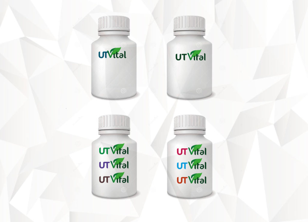UT-vital-Showcase-feature-idea-bottle