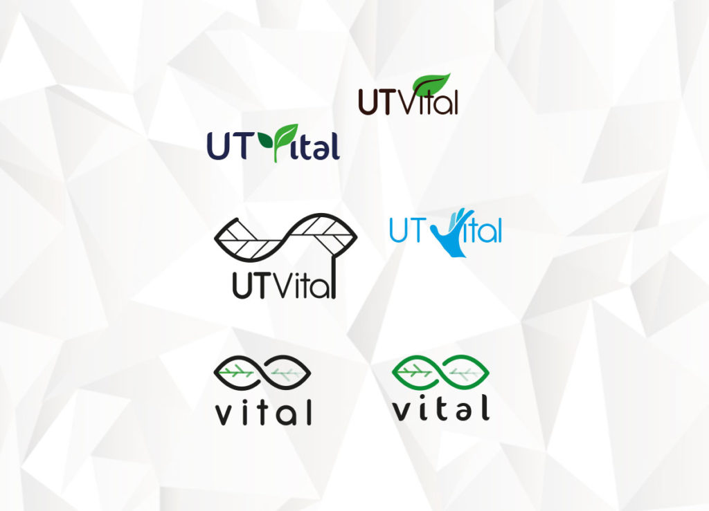 UT-vital-Showcase-feature-idea2