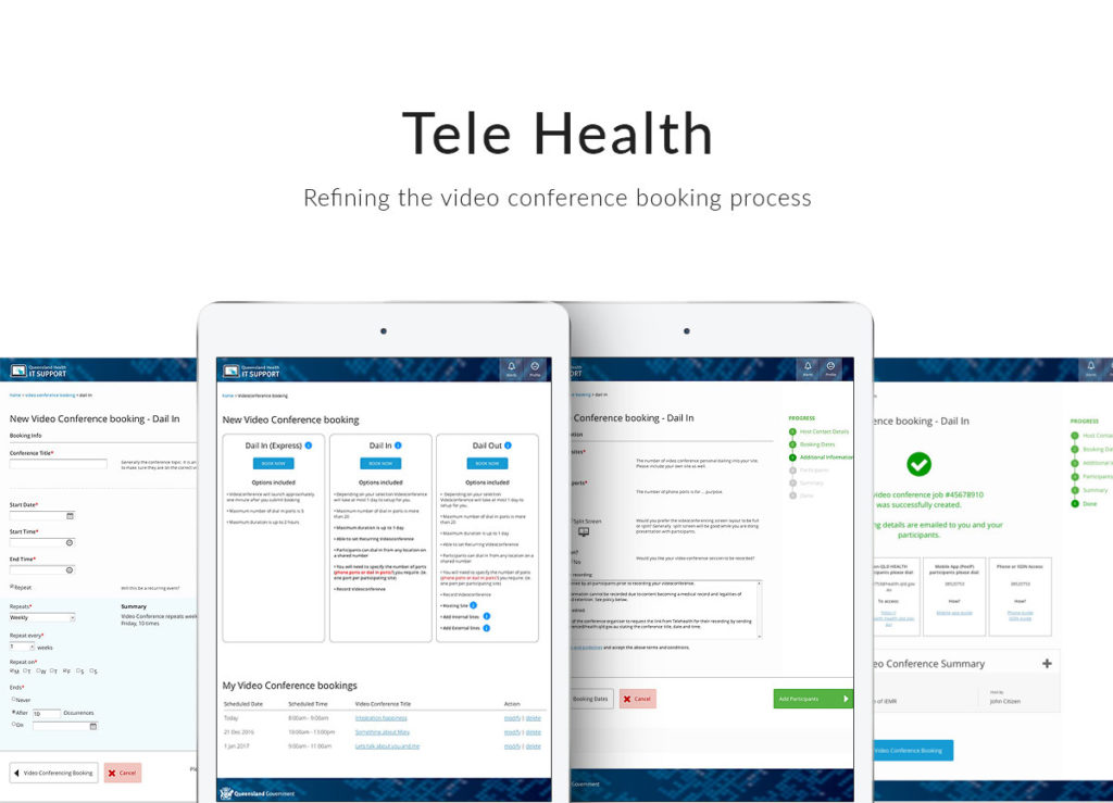 qld-health-Showcase-telehealth